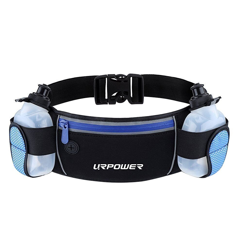 URPOWER Running Belt